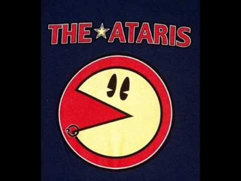 Ataris - Carnage