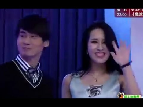 best dating shanghai 1 jiayuancom jiayuancom is the largest and best online dating site in china it was founded in 2003 by rose gong, a journalism student at fudan university in shanghai.