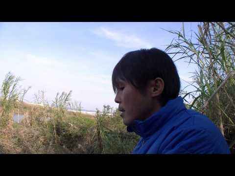 (カラオケ風)koi Ni Ochite Hideaki Tokunaga を歌ってみた