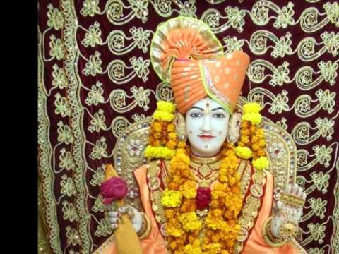 Holi and NarNarayan Jayanti Blessings 2012