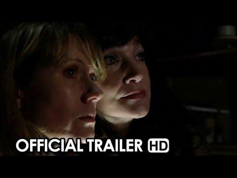 Watch Tiger Lily Road (2014) Online Free Putlocker