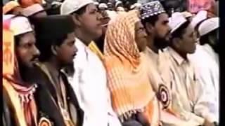 Bisso Sufi Sommelon 1997 Dewanbag Sharif