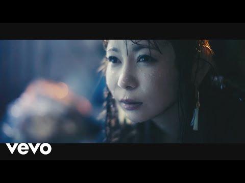 Shoko Nakagawa - Heavy Girl