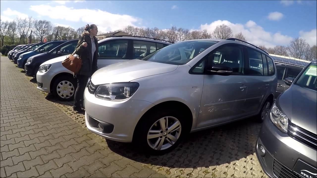 Как купить машину в германии 2013 mediasmakru