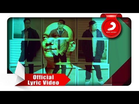 download lagu Soulvibe - Malam Ini Feat. IWA K gratis