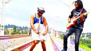 Alemayehu Erecha - Sakilign (Ethiopian Music Video)