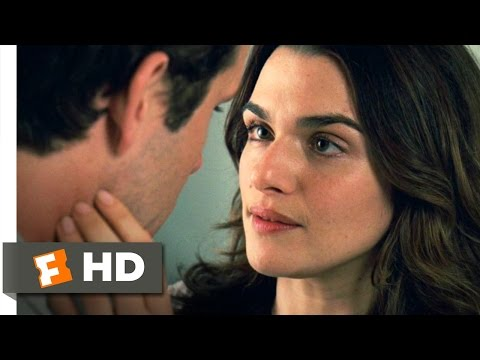 Definitely, Maybe (2/9) Movie CLIP - Summer's Diary (2008) HD