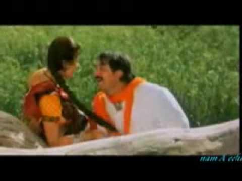 Aati Hai To Chal