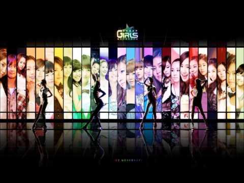 K-Pop Cheer Mix 2013