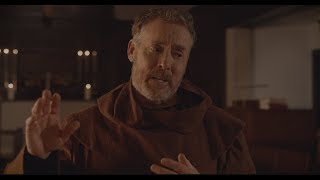 """'The Good Catholic' Exclusive Clip (2017) """"Compassion"""""""