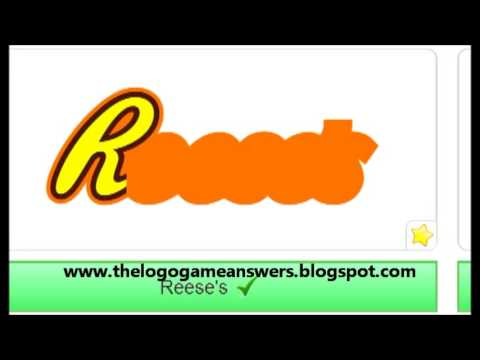 the logo game facebook answers pack 11 youtube