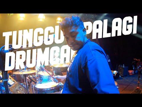 Download  Drumcam Boni Eko Tunggu Apalagi Lalahuta Live At Hodgepodge Superfest 2019 Gratis, download lagu terbaru
