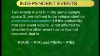 MTH001 Elementary Mathematics