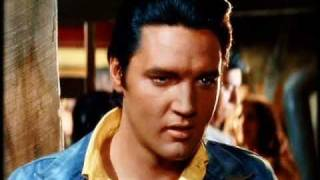 Watch Elvis Presley Stay Away video