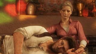 Uncharted 3: Drake's Deception - Let's Play Uncharted 3: Drake's Deception Part 24 - Nur eine Chance