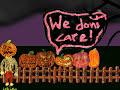 Five Little Pumpkins, M Ryan... - Happy Halloween Wishes ecards - Halloween Greeting Cards