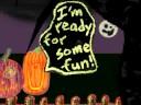 Five Little Pumpkins, M Ryan Taylor : Thirteen for Halloween
