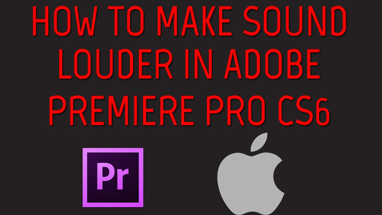 how to add srt file adobe premiere