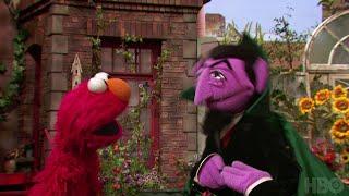 Sesame Street Season 48: Let's Count