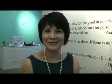 Karen Lim, Investment Planner
