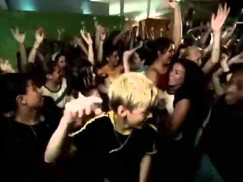 Иностранные песни поздних 90-х