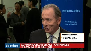Today News - Ford To Announce 25,000 Job Cuts: Morgan Stanley
