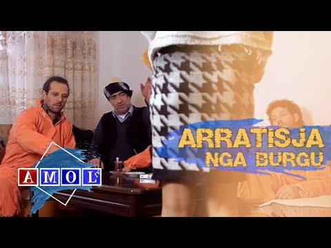 TIGRAT 2014 '' Arratisja '' ( official video HD )