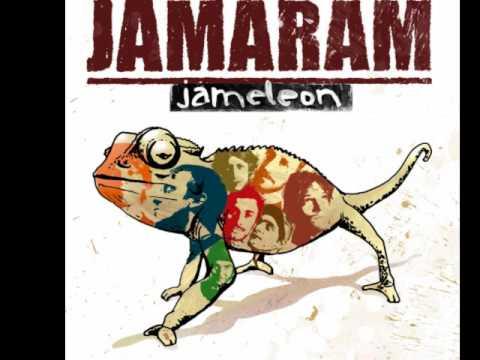 Jamaram - Eva