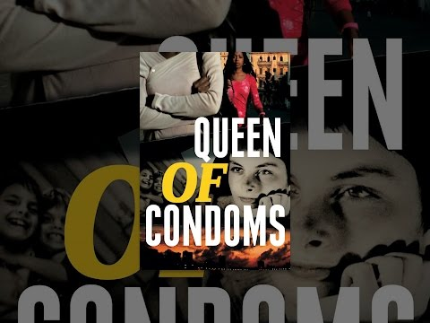 Queen of Condoms