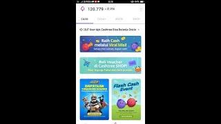Download lagu Trik Tebak Ox Cashtree Terbaru 2017 Part 3  gratis