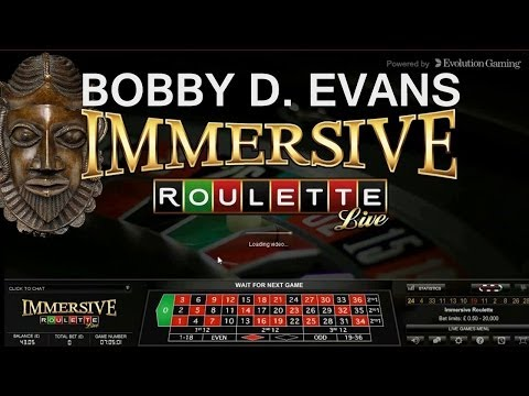 roulette 888 cheat