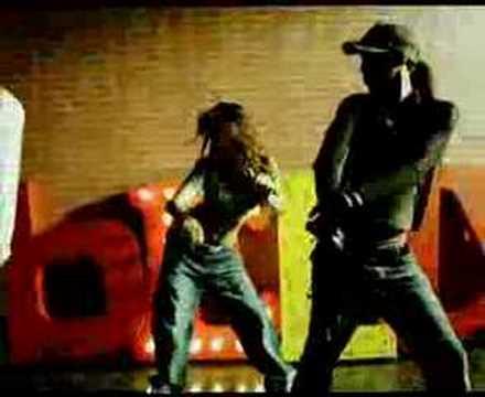 Serdar Ortac - Dansöz parçası