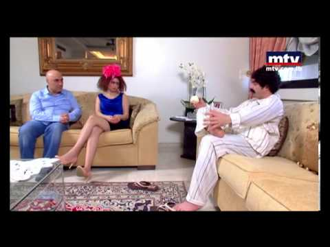 Ma Fi Metlo - Season 2 - Episode 33 ما في متلو
