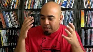 The Twilight Saga: Breaking Dawn � Part 1 - The Twilight Saga: Breaking Dawn Part 1 - movie review