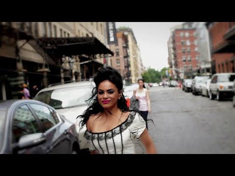 Carolina Tejada: My Constant Escape Official Music Video