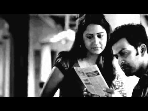 Memories Never Die, Memories (2013) Malayalam Movie Video Song video