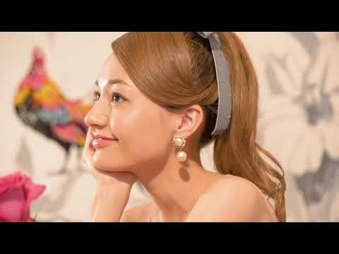 【WEDDING CIRCUS】THE BEACH PROMOTION MOVIE Vol.6