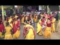 Download Telugu Kolatam Most Popular HD Video in Mp3, Mp4 and 3GP
