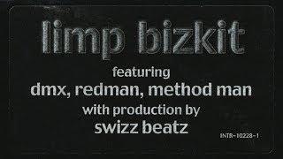 limp bizkit hot dog.mp3