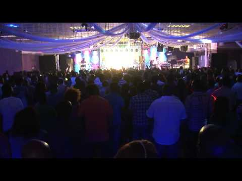 Teddy Afro - The Live Concert in Dallas USA - BEST Quality