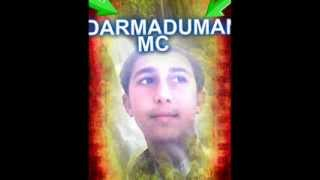 darmaduman mc ft asil cash 2oı3