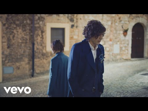 Ermal Meta - Piccola Anima (Official Video) ft. Elisa