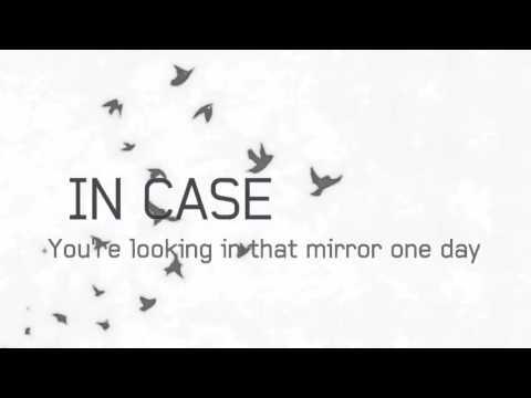 Demi Lovato Case Lyrics Video Youtube