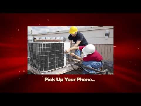 RV Air Conditioner Repair Sacramento | (916) 287-1912
