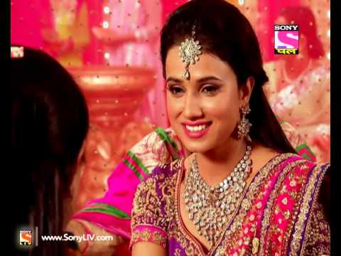 Ek Rishta Aisa Bhi - एक रिश्ता ऐसा भी - Episode 57 - 5th November 2014 video