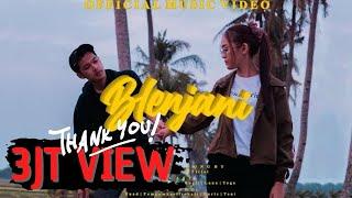 Download BLENJANI - TOMBOGELO ( ) Mp3/Mp4