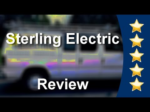 Electrician New Canaan CT Reviews (203) 989-2275