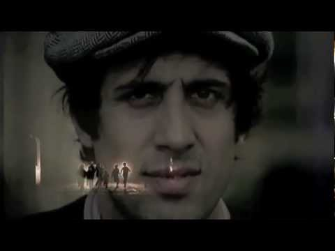 Adriano Celentano - Anna parte