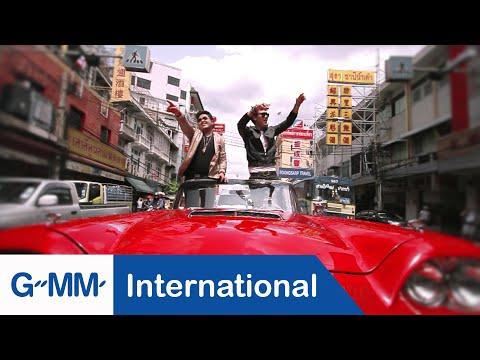 [MV] Dome Jaruwat & Kangsom Tanatat: Are You Single? (Kon Nai Sot) (EN sub)