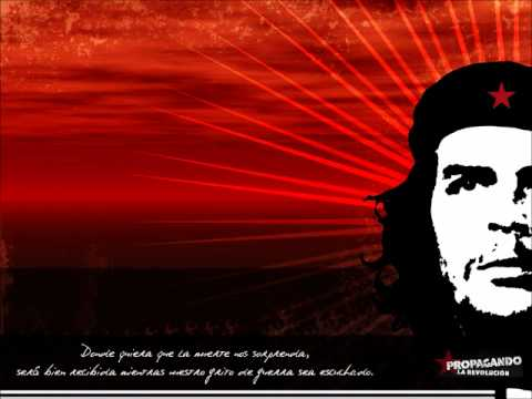 Pablo Milan�s - Son para despertar a una negrita Pablo Milan�s